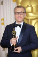 Christoph-Waltz-actor-Academy-Award-Django-Unchained-2013.jpg