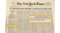 NYTimes1000Tote.png