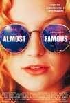 220px-Almost_famous_poster1.jpg